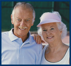 Dentures Dentist East Windsor NJ